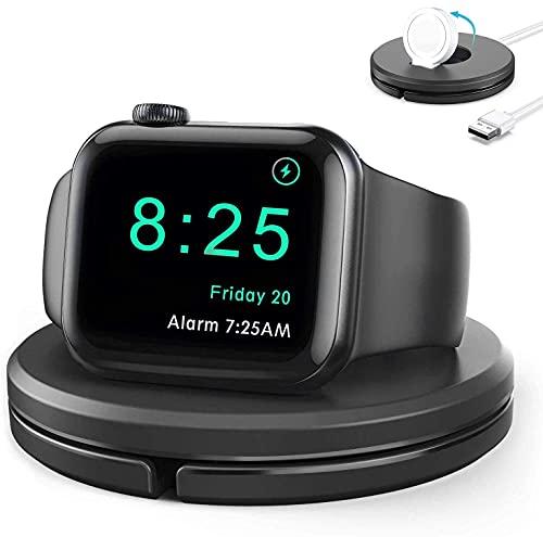 apple watch series 1 cargador fabricante YIFEIFAN
