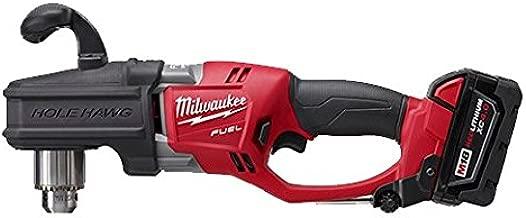Milwaukee 2707-22 M18 Fuel Hole Hawg 1/2