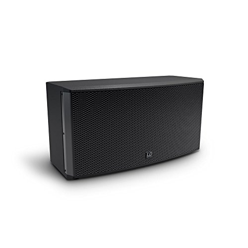 LD Systems Curv 500 ISUB - Installations Subwoofer