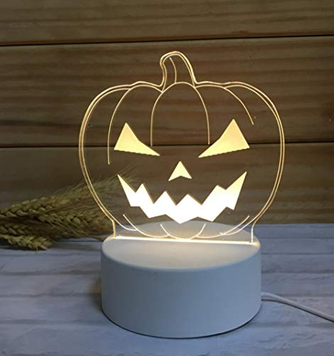 Verlichting nachtlampje 3D geschenken geschenken energiebesparende ogen nachtlampje nachtlampje nachtlampje stekker in muur