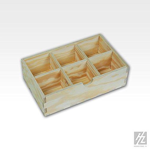 Hobbyzone Schublade für Tischwerkbank (Drawer Organizer) HZ-WM1S