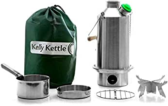 Amazon.es: Kelly Kettle