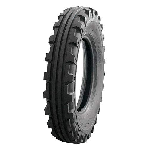 Traktor - Frontreifen 7.50-16