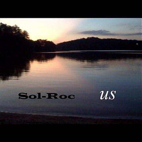 Sol-Roc