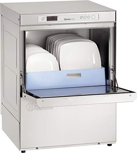 Bartscher Geschirrspülmaschine TF 517 LP - 110567