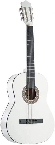 Stagg 4//4 Spruce Classical Guitar