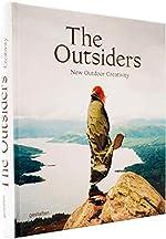 The Outsiders - New Outdoor Creativity de J. Bowman