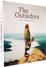 The Outsiders - New Outdoor Creativity de J. Bowman