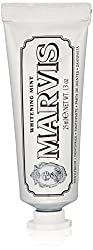 Marvis-Whitening-Mint-Toothpaste