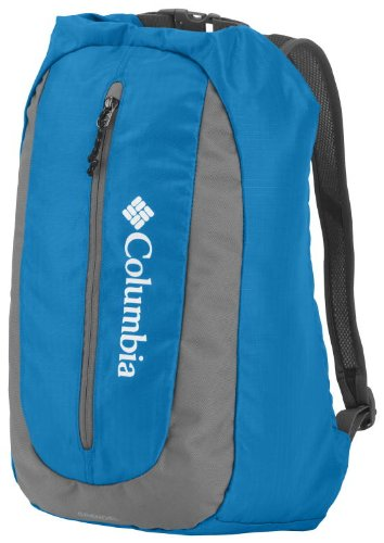 Columbia Grendel Sack Pack (Compass Blue)*