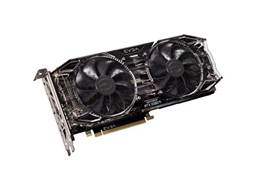 Build My PC, PC Builder, EVGA 11G-P4-2281-KR