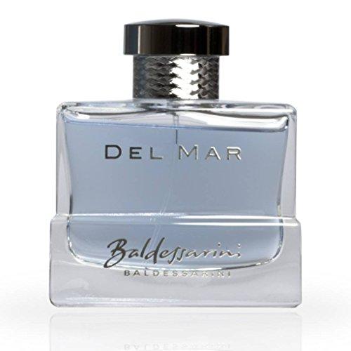 Baldessarini Del Mar Eau De Toilette Spray 90ml/3oz - Parfum Herren