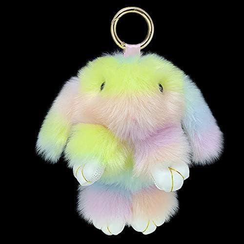 Bunny keychain _image4