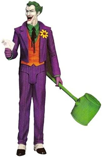 DC Universe Classics ALL STAR The Joker