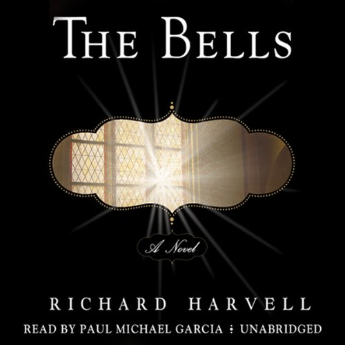 The Bells cover art