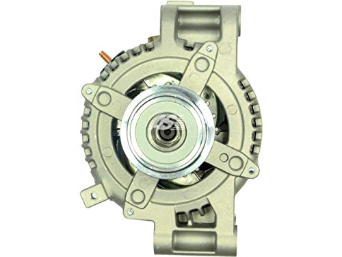 ASPL A6052 Lichtmaschinen