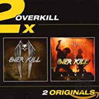 Killbox 13 / Wrecking Everythi