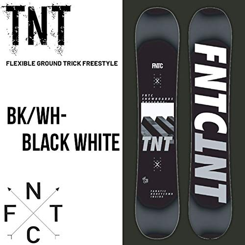 FNTC(エフエヌティーシー)『FLEXIBLEGROUNDTRICKFREESTYLE』