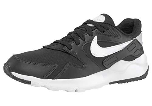 Nike LD Victory, Zapatillas Hombre, Negro (Black/White 001), 42 EU