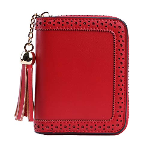クレジットカードケースレディース RFIDスキミング防止カードケース名 刺入れ22枚収納カード入れ磁気防止 スキミング防止
