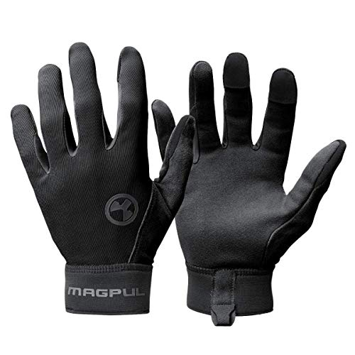 Magpul Industries Technical Gloves