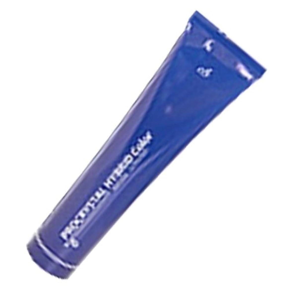 熟達生むたっぷりアペティート プロクリスタル ハイブリッドカラー 100g (H-6CPB)