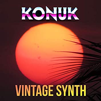 Vintage Synth
