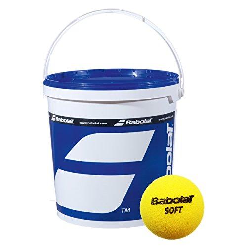 Babolat Soft Foam Box X36 Bolsa Pelotas