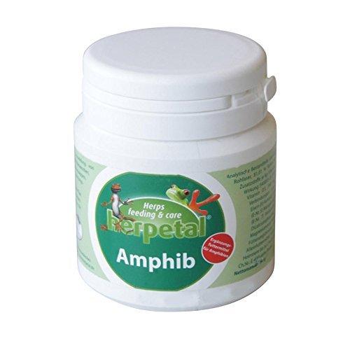 Herpetal Amphib, 1er Pack (1 x 100 g)