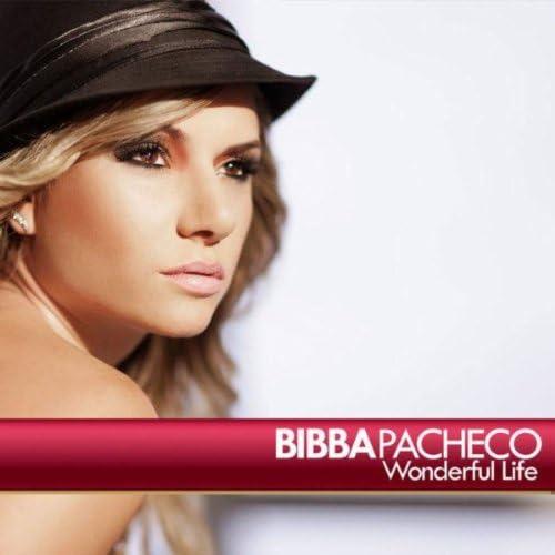 Bibba Pacheco