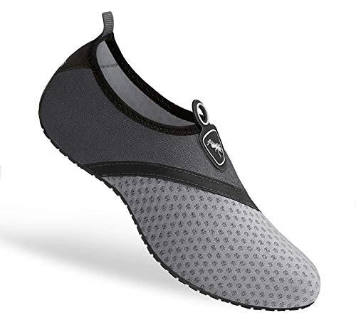 Zapatos De Playa Mujer marca Bigant