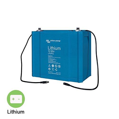 Batteria litio-bms-12,8 V %2F200ah victron energy