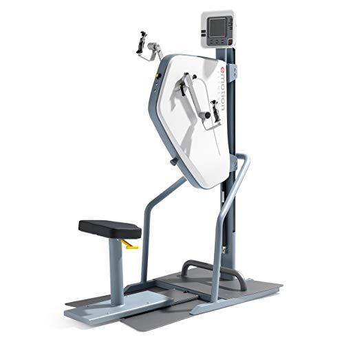 "Emotion Fitness Oberkörper-Ergometer ""Motion Body 600"", Motion Body 600"