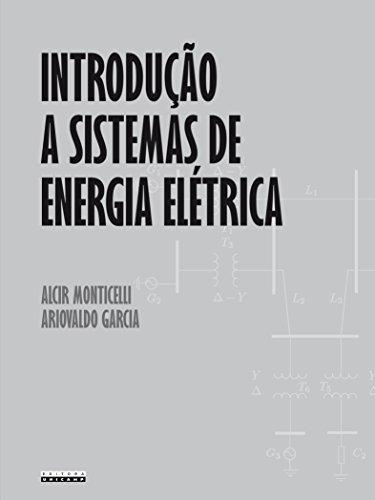 Introdução a Sistemas de Energia Elétrica