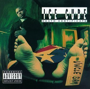 Best ice cube 1991 Reviews