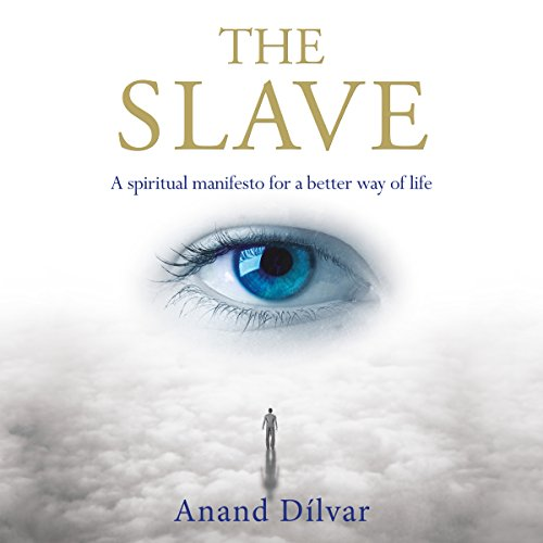 The Slave cover art