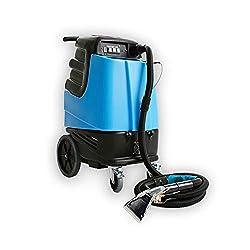 Mytee Grand Prix Hot Water Extractor