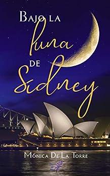 """Serie """"Bajo la luna"""" – Mónica de la Torre (Rom) 41E9oF3kSvL._SY346_"""