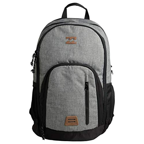 Billabong Command 32L