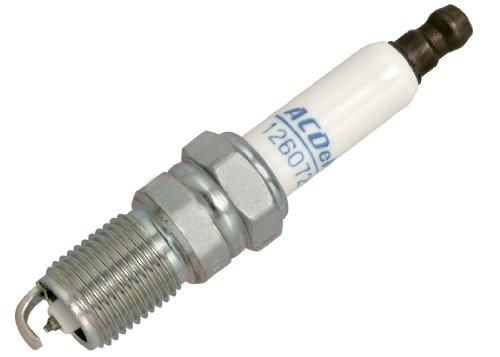 Best Spark Plug For 2 Stroke