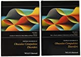 Image of The Wiley Handbook of Obsessive Compulsive Disorders, 2 Volume Set (Wiley Clinical Psychology Handbooks)
