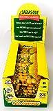 Saladitos Altramuces Bolsa 100 g [Pack 24 ud]