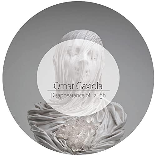 Omar Gaxiola
