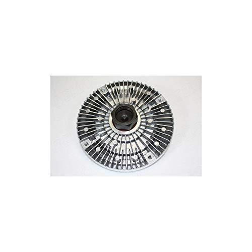 Automega 160055910 - Embrague para ventilador