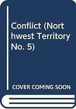 Conflict (Northwest Territory No. 5)