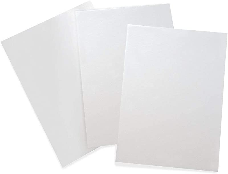 10 X14 Rectangle Coated Cakeboard 12 Ct