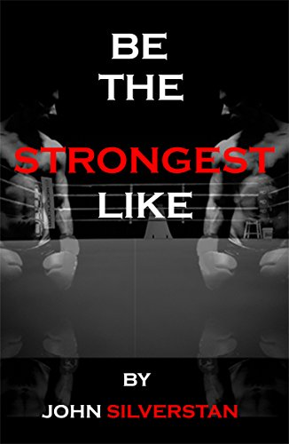 Be the strongest like