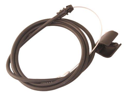Murray 672835MA S-Kabel 51-3/4 für Schneefräse