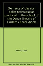 Best elements of classical ballet Reviews