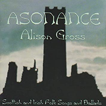 Alison Gross